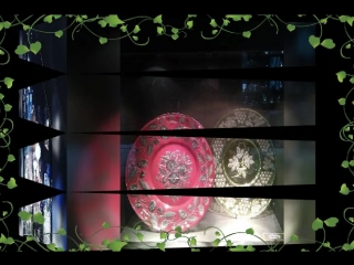 Video_2018_Jun_22_16_57_56.mp4