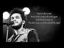 The Weeknd - Devil May Cry (Lyrics) HD The Hunger Games Official Track