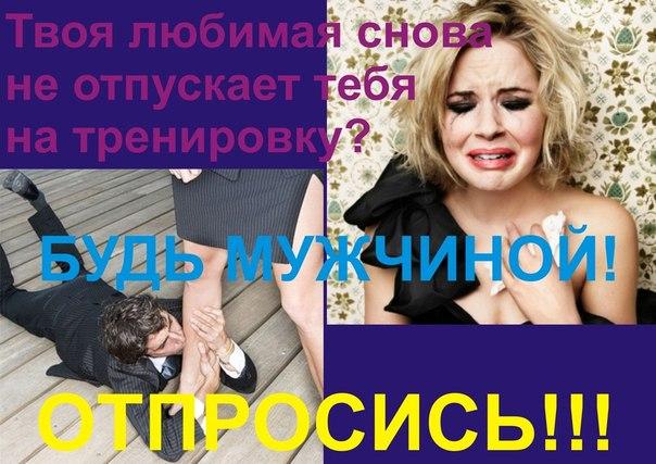 http://cs323822.userapi.com/v323822473/13c3/_pugMvntI-E.jpg