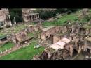 Рим...моя любовь😍🇮🇹