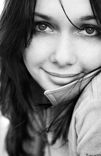Екатерина Кузнецова, 15 сентября 1999, Челябинск, id223797009