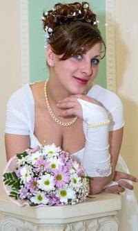 Жанна Деревянко