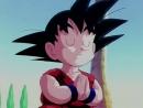 Dragon_Ball_HD_Journey_Son_Goku_AMV
