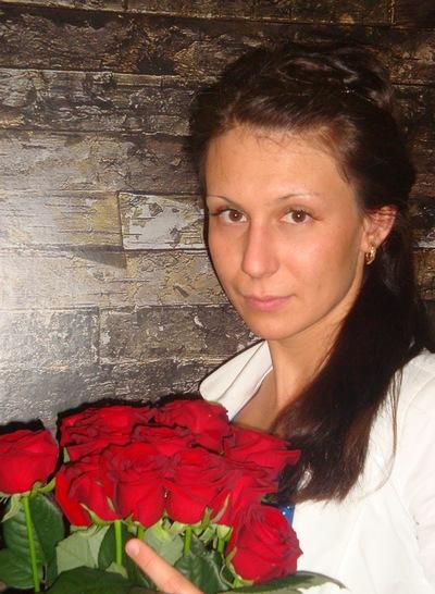 Альбина Северина, 17 сентября , Екатеринбург, id18014523