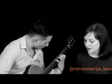 Loreen - My Heart Is Refusing Me (Valeriya Bryzgalova, Roman Khabarov).mp4
