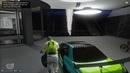 GTA Online на PS4 и XB1 СОЛО Глитч на Деньги После Всех Хотфиксов Патч 1 45