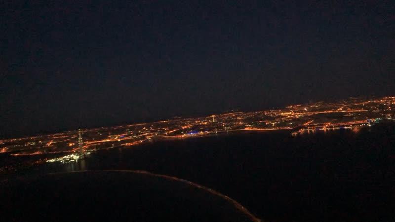 Дубль 2 Ночной город пилоты шалуны