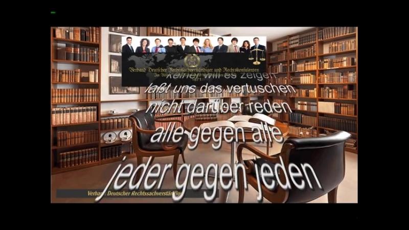 Heinz-rudolf-kunze-willkommen-liebe-moerder