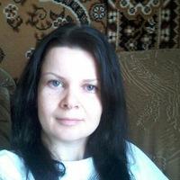 Татьяна Косогоренко