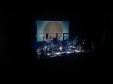 Ben Howard A Boat To An Island, Pt. 2 (Live @ Noonday Dream Tour Hammersmith Apollo)