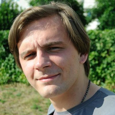 Андрей Михалёв, 24 июня , Санкт-Петербург, id4826195