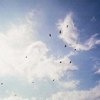 Sky Lost, 20 июня 1999, Ноябрьск, id217720483