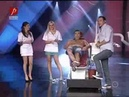 Killer Karaoke Romania 18.10.2013 Part 1