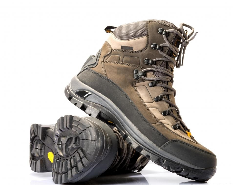 Гель-стельки обеспечивают дополнительную амортизацию для различных видов обуви.