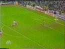 103 CL-1997/1998 Real Madrid - Olympiakos Piräus 5:1 (22.10.1997) HL