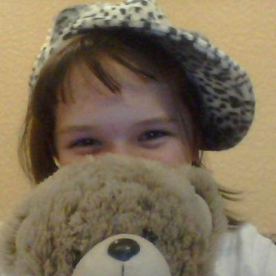 Мария Майорова, 15 мая , Санкт-Петербург, id134760296