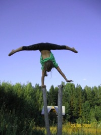 Анечка Астапова, 15 мая 1990, Калуга, id126265444