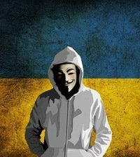 Максим Качурец, 20 марта , Чугуев, id122249019