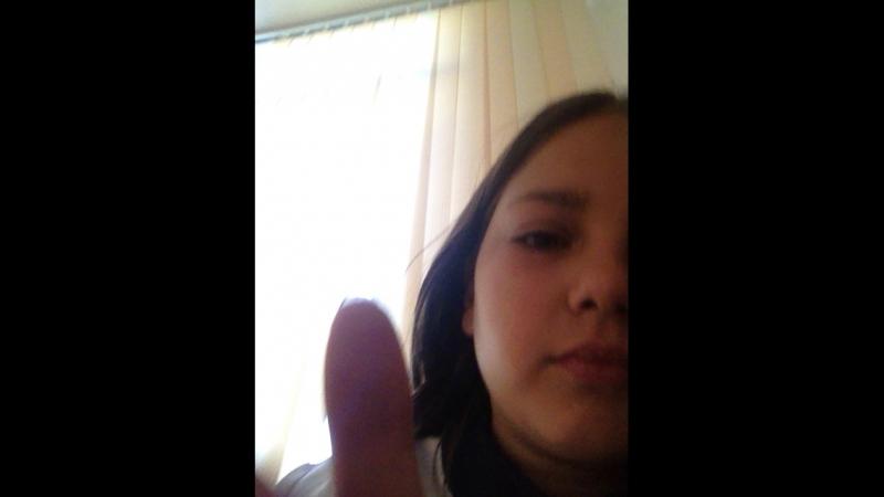 Софа Агеева — Live
