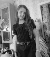Мария Гончарова, 16 января , Санкт-Петербург, id188094650