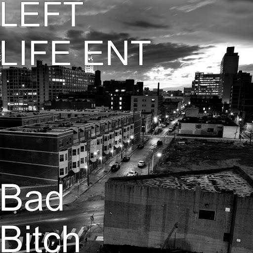 Plug альбом Bad Bitch