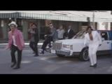 AC-DC vs. Mark Ronson, Bruno Mars - Funk In Black (MashGyver mashup 'Back In Black' &amp 'Uptown Funk')
