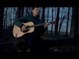 Друга ріка - Три хвилини - Druga Rika(cover)HD