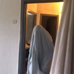 """Дарья Друже on Instagram: """"Закрывайте дверь в квартиру , блятт!"""""""