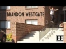 BRANDON WESTGATE BOSTON EXTRA ANGLES !!!