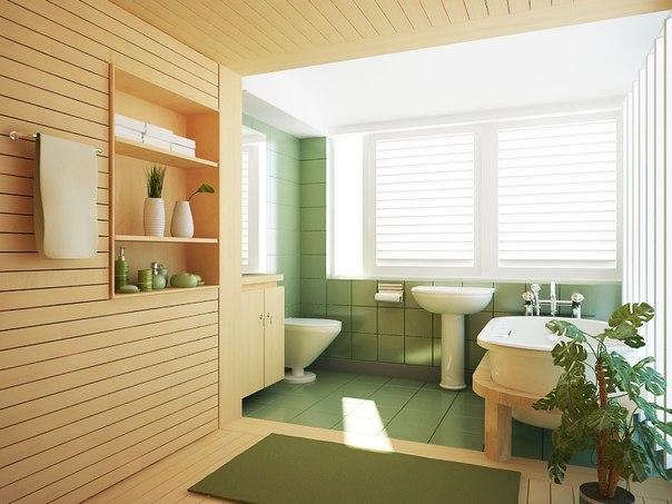 اروع تصاميم حمامات عصرية 2016 احدث المطابخ الكلاسيك والمودرن 2016, احدث واجدد واروع الحمامات 2016, تصميمات مطابخ ديكورات مطابخ , تصاميم ديكورات مطابخ 2016 , بالصور اجمل ديكورات