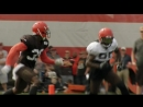 Hard Knocks with the Cleveland Browns Ep. 3