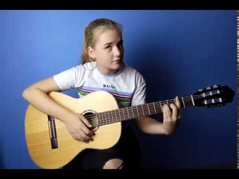 Видео отзыв от Ани Щегловой