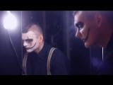 Тони Раут - Грим ( Ваня Рейс Prod.) (1).mp4