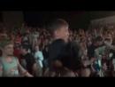 GROM Set - Yalta Summer Jam 2018