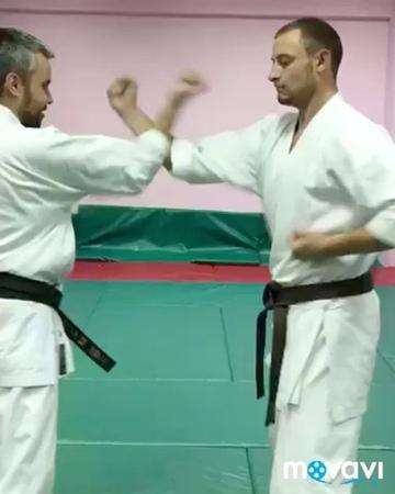 Alexandr.levin.77 video