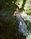 Анита Цой фото #25