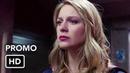 Supergirl 4x10 Promo Suspicious Minds (HD) Season 4 Episode 10 Promo