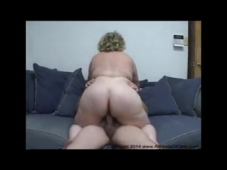 anal_fucking_your_big_tit_granny_s_fat_ass