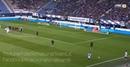 """TIFOZAT E KOSOVËS DARDANËT . on Instagram: """"Super gol nga Arber Zeneli, na e përkujton Ronaldinhon! @azeneli13"""""""