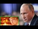 La promesse nucléaire de Poutine – C'est le moment (partie 2)