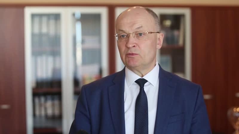 Владимир Киселёв прокомментировал закон, внесённый Андреем Турчаком
