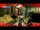 Assassin's Creed 3 Мультиплеер (13.07.13)