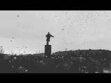 Кемерово мы с вами! Волжский 28.03.2018