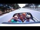 ZS ft. Murad Sadix-Bu yay(official video).2014.