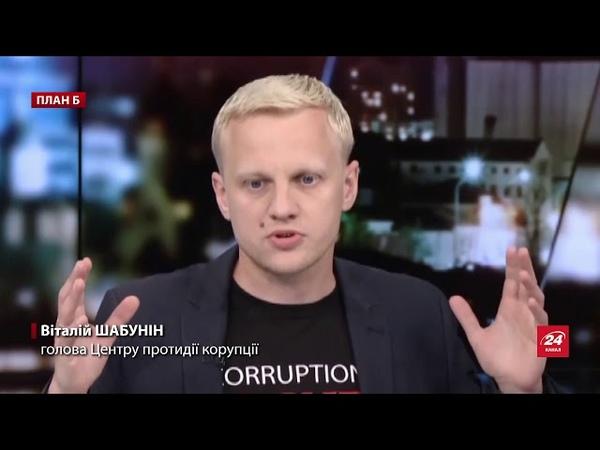 Мураєва притягнути до кримінальної відповідальност