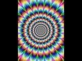 Dj Filimonov - Tech style mix/01.06.13./ Music is magic!!!