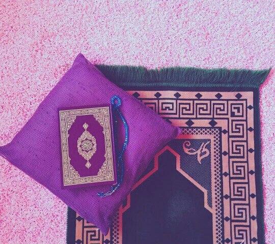 ✅ Посланник Аллаха (ﷺ) сказал: