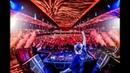 Alesso | Tomorrowland Belgium 2018 W2