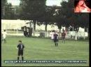 FC LOKOMOTIVA Belgrade FC SUMADIJA JAGNJILO 4 1