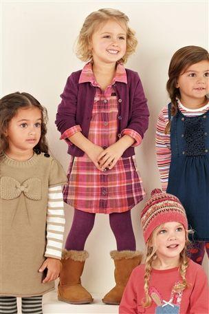 купить детскую одежду с винкс